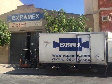 expamex08